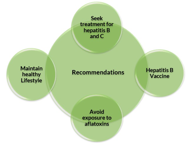 public-health-liver-cancer-recommendations