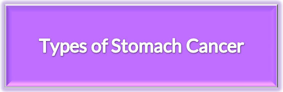 types-of-stomach-cancer-virus