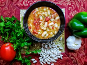 appetizers-recipes-healthy-easy