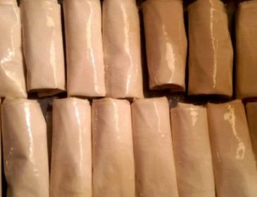 rolled-cottage-cheese