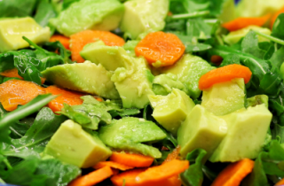 cancer-diet-salads