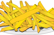 french-fries-655331_1920