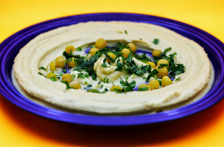 hummus-healthy-diet